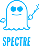 403px-Spectre_with_text.svg